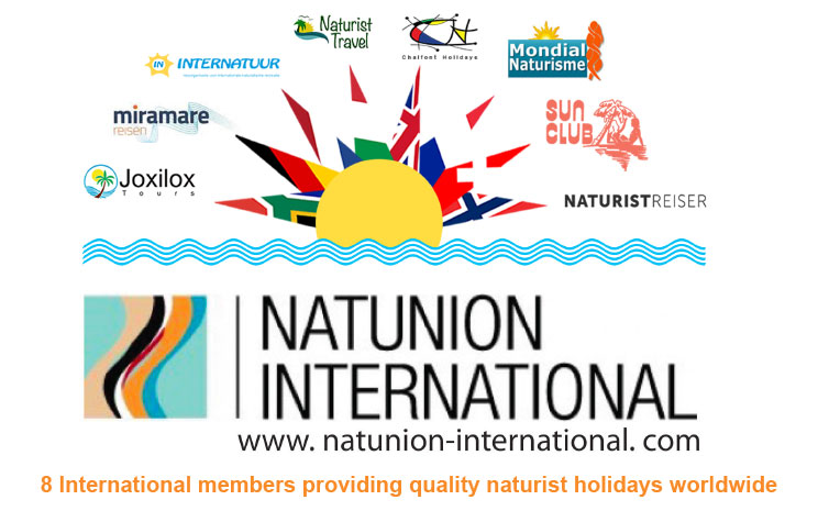 Natunion international